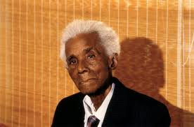 Revolt in Haiti: C.L.R. James' Tragedy of Self-Govenment
