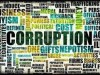 Political Corruption: Old Ideas and New Problems